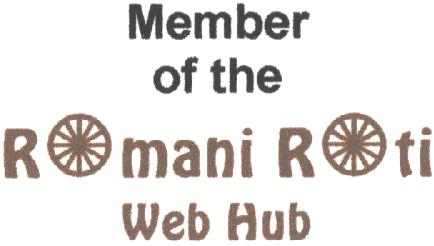 member-webhub.jpg